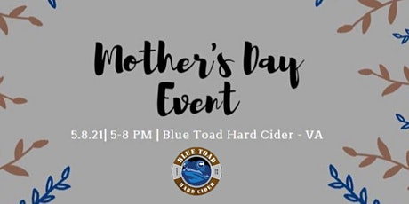 Mother's Day Eve Gourmet Burgers by Chef Laura Fonner & Horseback Rides tickets