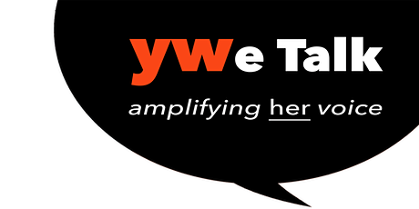 YWe Talk Series by YWCA Central Alabama tickets