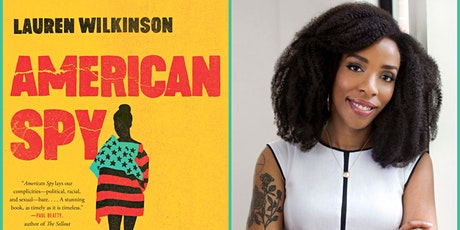 May Anti-Racism Book Discussion tickets