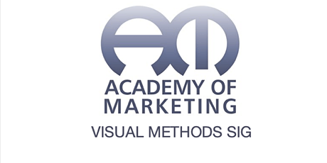 Visual Research Agenda 2021: Possible Directions and Challenges tickets