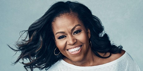 Becoming Me with Former First Lady Michelle Obama tickets
