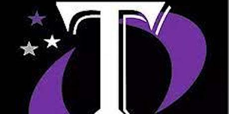 Greensboro Trojans Nationals Showcase Fundraiser tickets