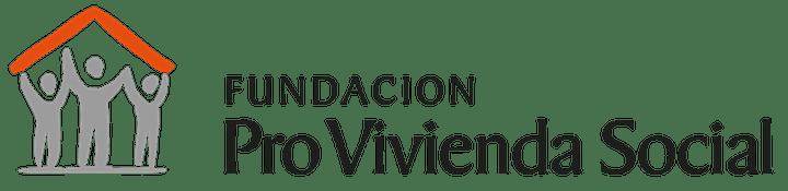 Imagen de Taller de Huertas Orgánicas familiares, comunitarias o productivas