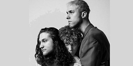 COIN: Rainbow Dreamland Tour tickets