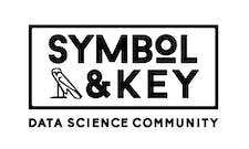 Symbol & Key logo