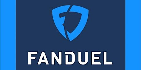 FANDUEL SPORTSBOOK AND HORSERACING OPENING DAY APRIL 27, 2021 tickets