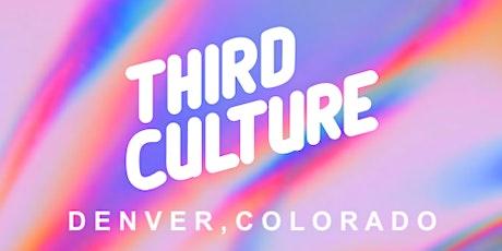 Third Culture Bakery Denver Grand Opening tickets
