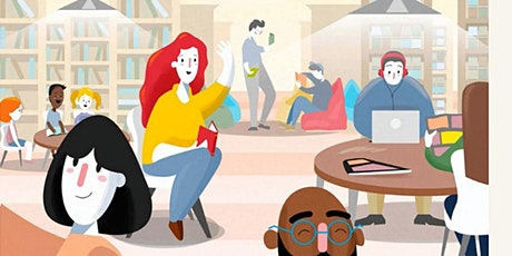 Promover la lectura, promover la literatura: perspectivas actuales ingressos