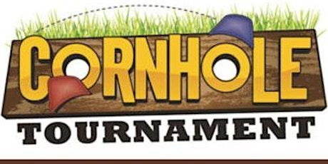 MAD Cornhole Tournament tickets
