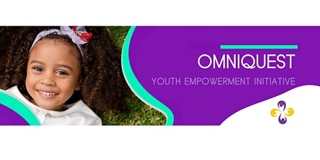 """OmniQuest Youth Black Voices Series  Presents """"Aaron Brewer"""" tickets"""