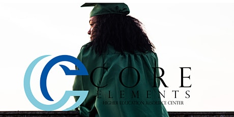 Core Elements 6th  Annual Scholarship Fundraiser & Student Showcase biglietti
