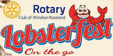 Lobsterfest On the Go tickets