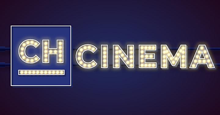 Fancy Dress -Super Hero Drive-in Cinema  Night -The Avengers image