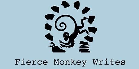 Fierce Monkey Writes: Multi-Genre Generative Workshop tickets