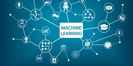 Machine Learning Fundamentals tickets