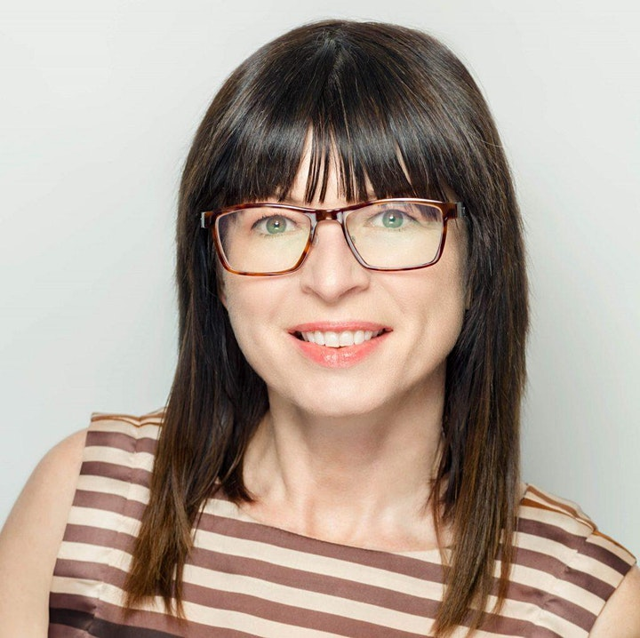 Beginning Adobe Photoshop with Natasha Calzatti – Live Online image