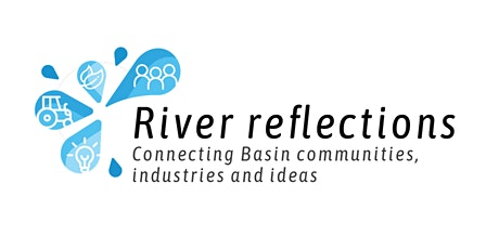 River Reflections - 2021 Regional Water Conference tickets