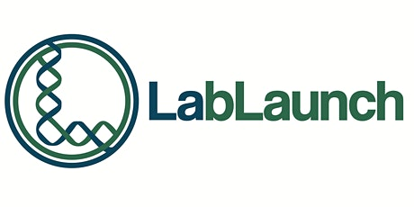 Startup Conversations by Lab Launch tickets