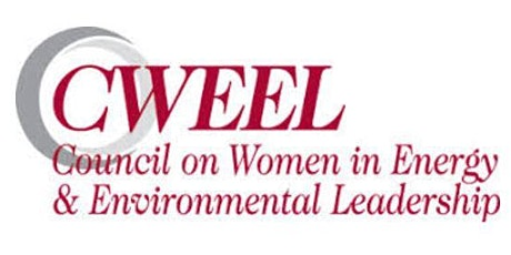 International Equal by 30 initiative, CWEEL and AEE Alberta tickets