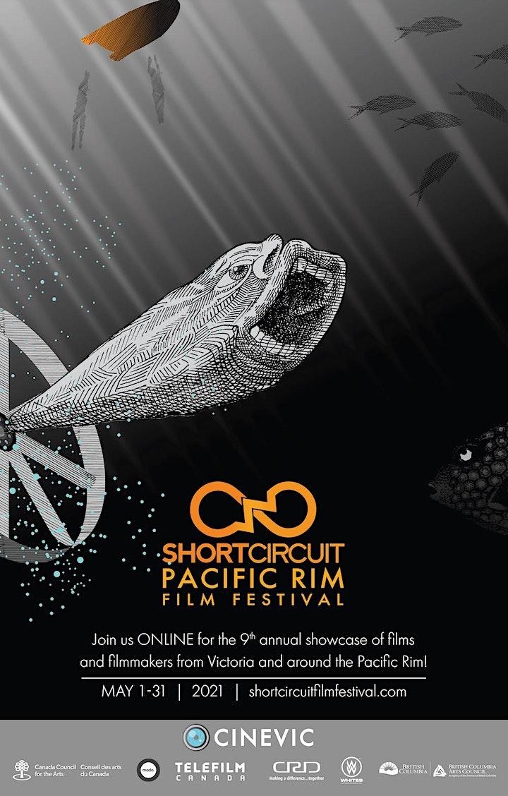 Short Circuit Pacific Rim Film Festival image