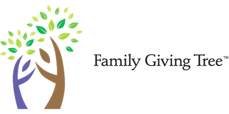 Volunteer Appreciation Event tickets