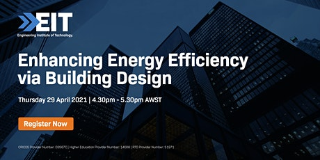 Technical Engineering Webinar - 29 April 2021 tickets