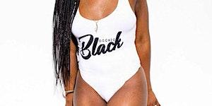 "Fly Girlz Brunch #2: ""Black Women and the body: Size..."