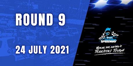 7mate Northline Speedway Round 9 tickets