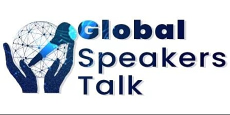 2021 Global Live Speakers Summit tickets