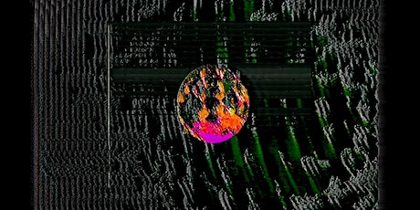 OUT THERE, IN HERE - Electronic Psych and Ambient @Cactus Room tickets