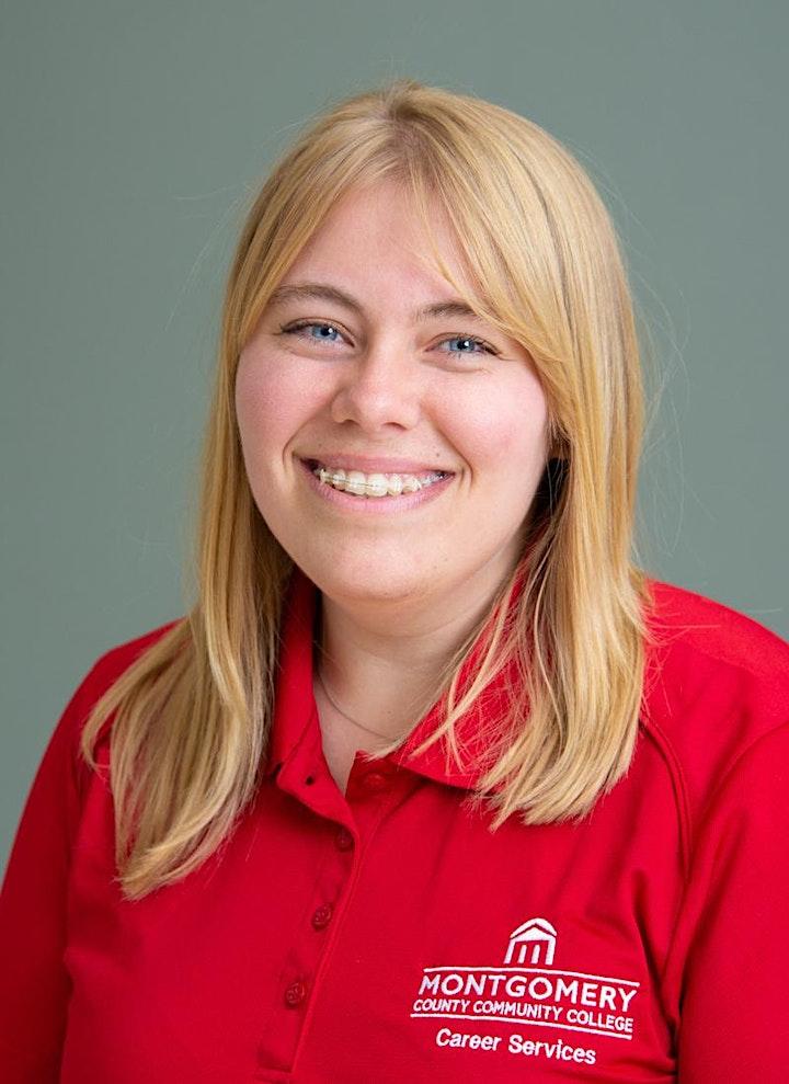 AMA Philadelphia Young Professionals Webinar: Landing the Job image