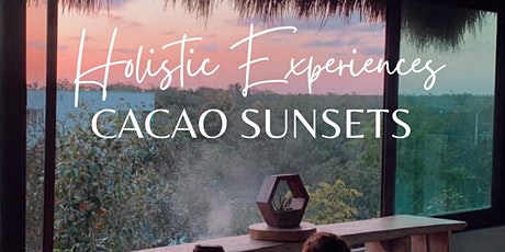 Holistic Experiences Tulum tickets