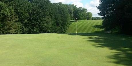 Building Bridges Best Ball Golf Tournament and Dinner with Chris Jacke tickets