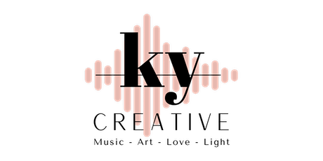 Ky Creative Branding & Networking Event tickets