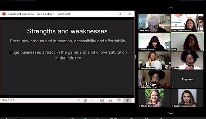 Digital Literacy Seminar image