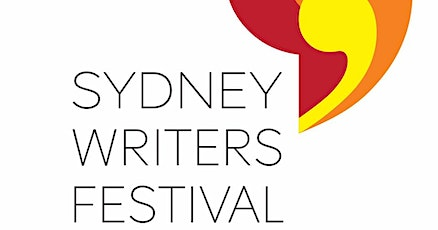 Sydney Writer's Festival live stream - Noarlunga library tickets