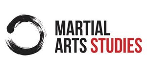 Martial Arts Studies Conference: Thursday Evening...