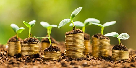 CPC EMCR Seed and Travel Funding Information Session tickets