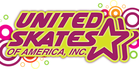 Saturday Morning Roller Skate April 24, 2021 10am to 12pm tickets