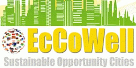 Transformation through Empathy Partnerships - PASCAL EcCoWell Webinar tickets