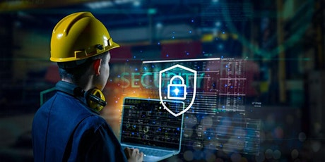 IoT Security Best Practice für die Industrie - Teil 2 tickets