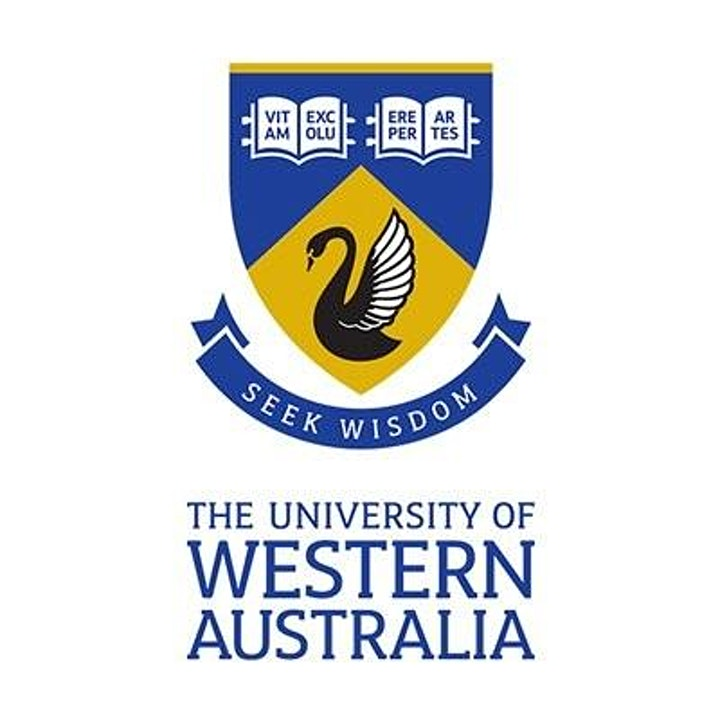 Western Australian Economic History Summit 2021 image