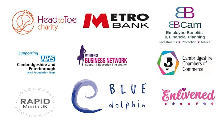 The Peterborough Business Expo image