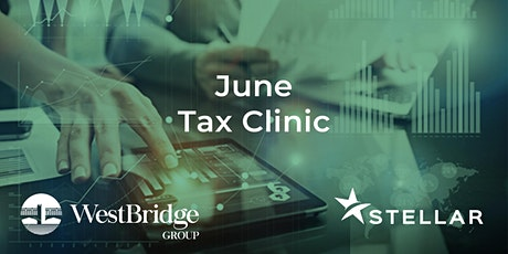 June Tax Clinic | Inheritance Tax – What Happens on Death (Probate Lawyer) tickets