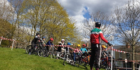 Beacon Academy spring/summer bike sessions for fun & fitness tickets