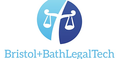 Bristol +Bath LegalTech Meet-up! tickets