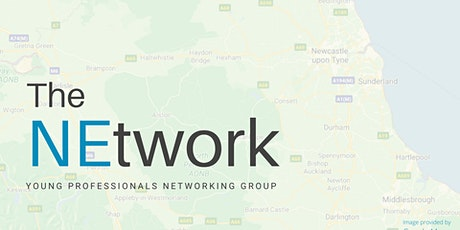 The NEtwork with Emma Cherrington, IFA, Active Financial Planners tickets