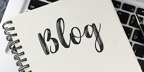 Quoi écrire sur son blog et comment l'alimenter ? billets