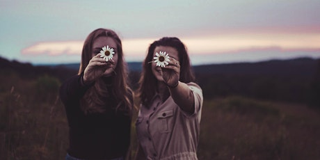 La ciclicità femminile: scopriamo le nostre risorse! biglietti