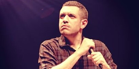 Francesco De Carlo Live @ Primo tickets